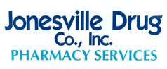 jonesville-drug-logo